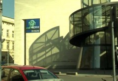 Deutsches Historisches Museum – Friedrich der Große – verehrt, verklärt, verdammt …