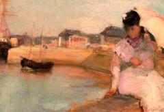 Städel Museum – Monet und die Geburt des Impressionismus