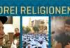 Trailer EIN GOTT – Abrahams Erben am Nil