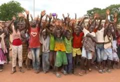 Bundeskunsthalle – Afrikanische Meister – Eine Reise zur Kunst der Elfenbeinküste