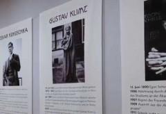 Kunstmuseum Picasso –  Die Verführung der Linie