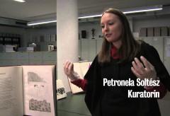 Kunstmuseum Stuttgart –  Buch – Kunst– Objekt. Sammlung Lucius
