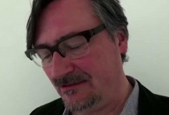Kunstsammlung Nordrhein Westfalen – #32: Artists, live: Harald Klingelhöller
