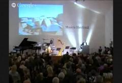 Marta – #Martawird10 – Der Festakt zum Geburtstag