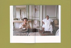 Museum für Kunst und Gewerbe – Fette Beute (Katalog)