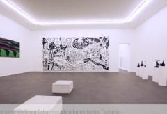 MKM Museum Küppersmühle für Moderne Kunst