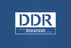 DDR Museum: Berlins interaktives Museum