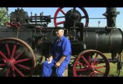 Freilichtmuseum am Kiekeberg: Traktorentreffen