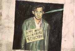 """Haus der Kunst – Ausstellungsfilm — """"'Geniale Dilletanten'. Subkultur der 1980er-Jahre in Deutschland"""""""
