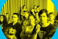 Liebieghaus – Sommerakademie 2015: Heiß auf Wissen