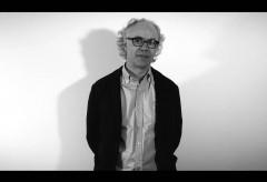Marta – #Kunstverhör mit Paul Thuile