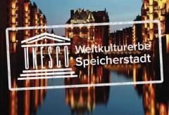 Miniatur Wunderland – Welcome Speicherstadt