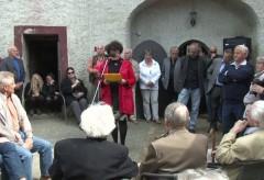 Museum Burg Posterstein – Hans Neupert zum 95.