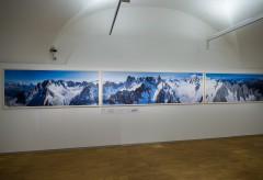 Naturkundemuseum Graz: Landschaft im Wandel