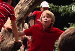 Neanderthal Museum –  Schulklassenbesuch im Neandertal