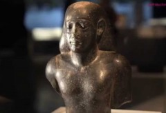 """Reiss-Engelhorn-Museen – """"Ägypten – Land der Unsterblichkeit"""" (verlängert bis 10.01.2016)"""