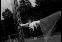 Albertina – Lee Miller   Surrealistische Fotografie