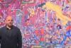 Bank Austria Kunstforum – Hubert Schmalix: Lazy Afternoon, 2014 BILDBESPRECHUNG