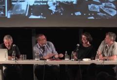 """Haus der Kunst: Diskussion – """"Geniale Dilletanten – Als das Nichtkönnen produktiv wurde"""""""