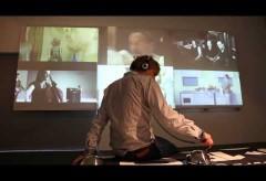 Museum für Kommunikation Bern – Oh Yeah! Popmusik in der Schweiz