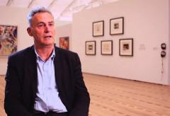 Zentrum Paul Klee – Klee & Kandinsky: Musik