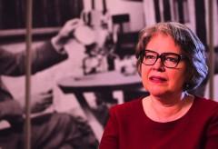 Zentrum Paul Klee – Klee & Kandinsky: Nachbarn, Freunde, Konkurrenten