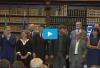 euronews: Vorstellung der wichtigsten Museumsdirektorinnen und Direktoren in Italien
