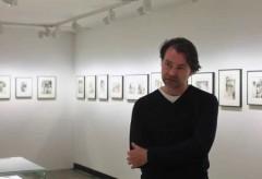 Kunsthalle Wien: Johannes Wohnseifer – Individual Stories. Sammeln als Porträt u. Methodologie