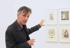 Kunsthalle Wien: Max Renkel – Individual Stories. Sammeln als Porträt und Methodologie