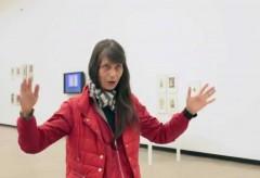 Kunsthalle Wien: Michaela Maria Langenstein – Individual Stories. Sammeln als Porträt u. Methodologie