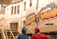 Braunschweigisches Landesmuseum:  Wann ist ein Held ein Held? Superhelden im Museum