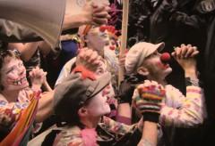 Hartware MedienKunstVerein: Böse Clowns // Evil Clowns
