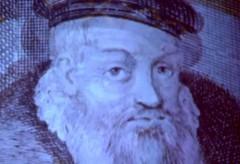 Landesmuseum Württemberg: CHRISTOPH 1515-1568