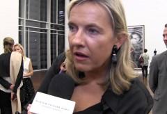 Museum Frieder Burda: Andreas Gursky 2015
