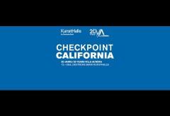 Deutsche Bank KunstHalle: Checkpoint California – 20 Years Villa Aurora in Los Angeles