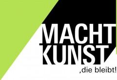 Deutsche Bank KunstHalle: MACHT KUNST. Ihre Skulptur für Berlin! (Wettbewerb)