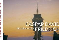 Albertina Museum: Welten der Romantik | Caspar David Friedrich