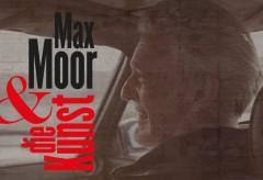 Bundeskunsthalle: Max Moor & die Kunst  – Folge 1: Die Kunst der Provokation