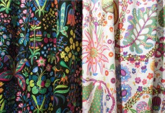 MAK: JOSEF FRANK – Against Design