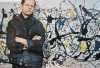 Paul Jackson Pollock 28. Januar 1912 – 11. August 1956