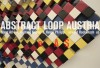 21er Haus: Abstract Loop Austria – Marc Adrian, Richard Kriesche, Helga Philipp, Gerwald Rockenschaub