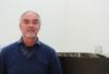 """LENTOS Kunstmuseum: Hans Kupelwieser zu """"Bewegung und Wahrnehmung"""""""