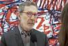 Fondation Beyeler: Jean Dubuffet. Interview mit Arne Glimcher