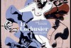 Kunstmuseum Pablo Picasso: Le Corbusier – Zeichnen als Spiel