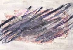 Städel Museum: Kunst|Stück – Jean Fautrier: Grand Nu
