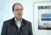 Kunsthaus Zug: Pravoslav Sovak