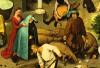 Virtuelle Ausstellung – Bruegel Unseen Masterpieces