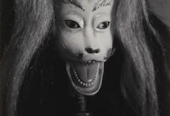 Japanische Tagträume. Die Sammlung Fotografie im Kontext