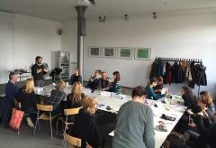 Workshop – Museums-Videos mit dem Smartphone produzieren