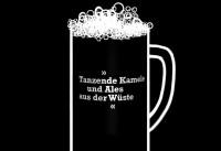 Bier ist der Wein dieses Landes. Jüdische Braugeschichte